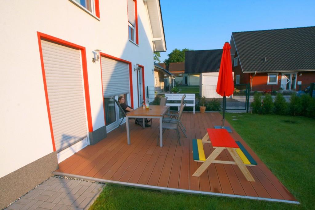 gartenbaenke_terrasse