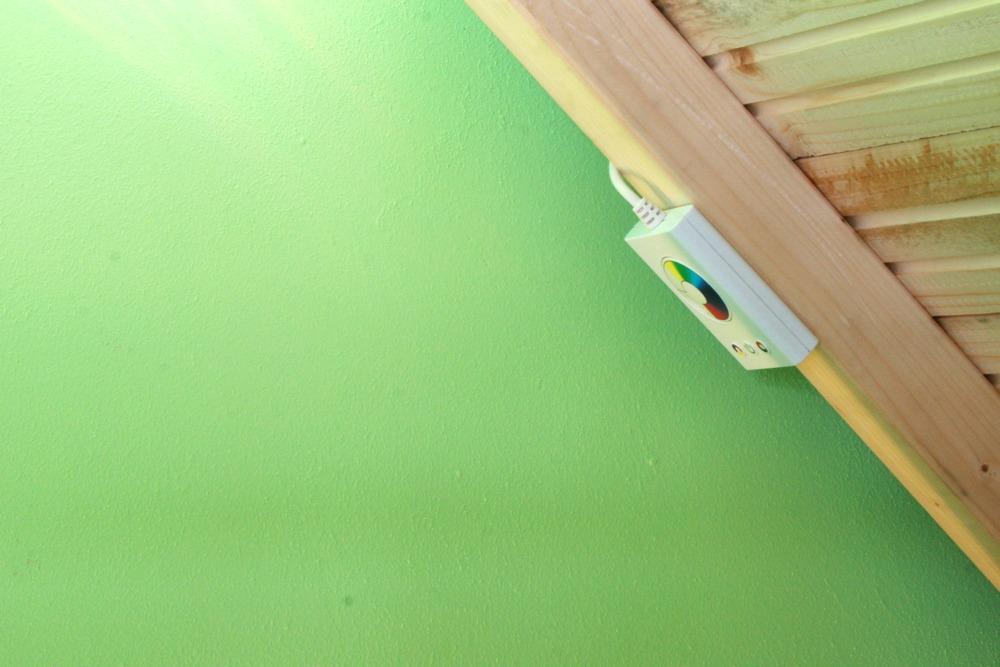 Etagenbett Ikea Tromsö Seitlich Versetzt Etagenbetten : Etagenbett ikea tromsö seitlich versetzt etagenbetten: