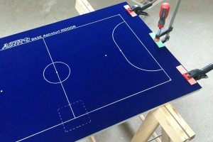 subbuteo_5aside_start