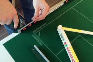 subbuteo_pitch_start