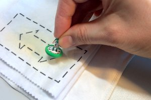 subbuteo_polish_start