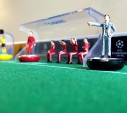 Subbuteo_Gameplay (1)