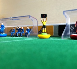 Subbuteo_Gameplay (2)