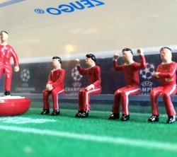 Subbuteo_Gameplay (3)