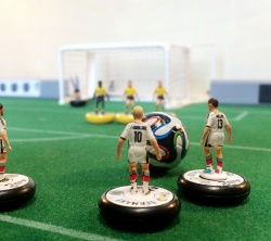 Subbuteo_Gameplay (4)