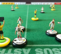 Subbuteo_Gameplay (5)