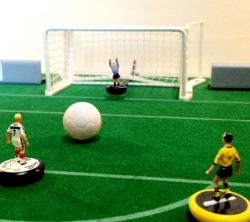 Subbuteo_Gameplay (6)