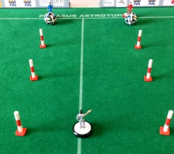 Subbuteo_Gameplay (7)