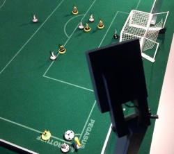 Subbuteo_Gameplay (8)
