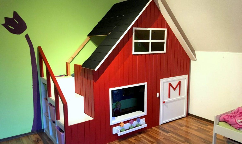 DIY-Spielhaus-für-Kinder-Ikeahack